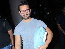 कहां घूम कर आए हैं आमिर और किरण राव...