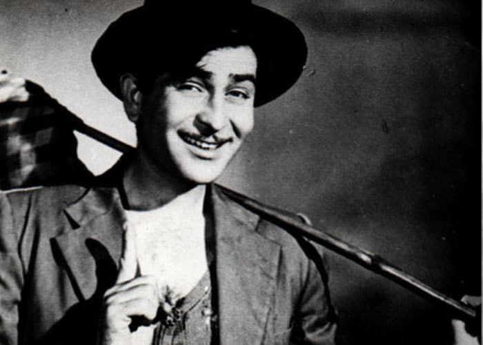 Indian cinema@100: 20 actors who made a difference