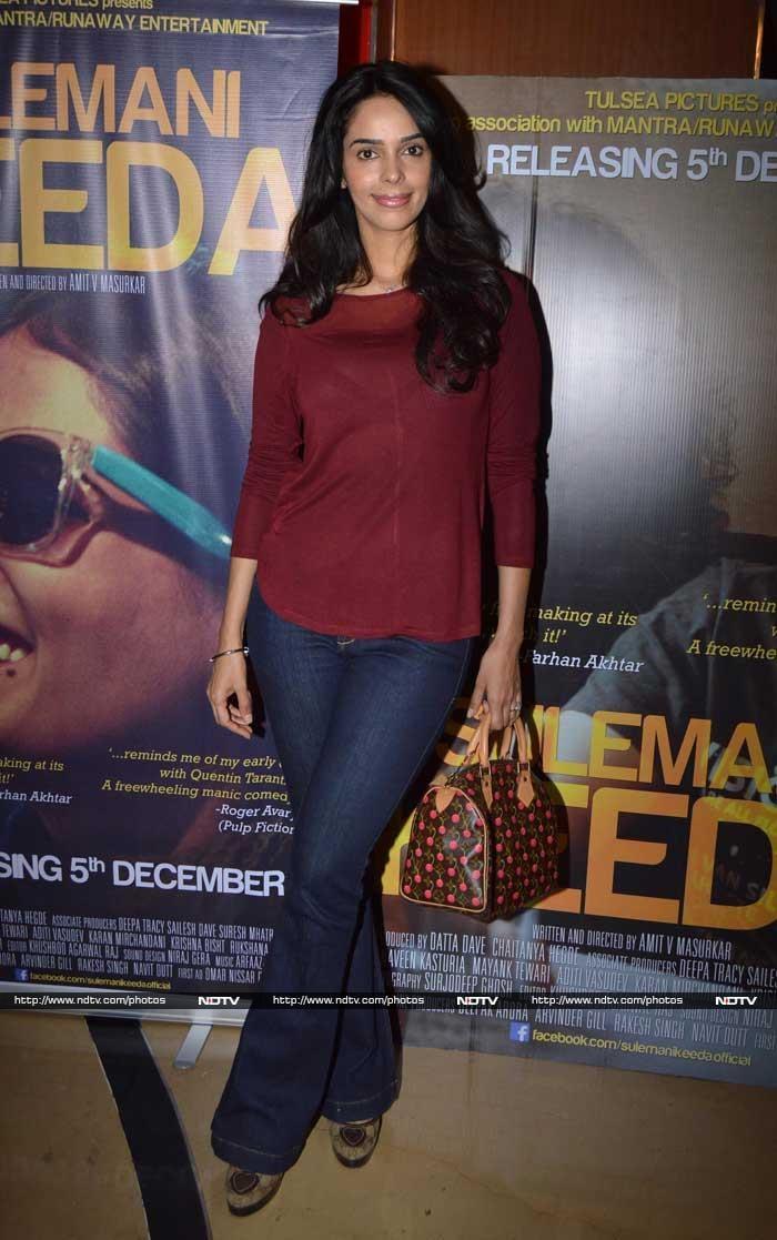Sulemani Keeda Full Movie In Hindi Hd Download