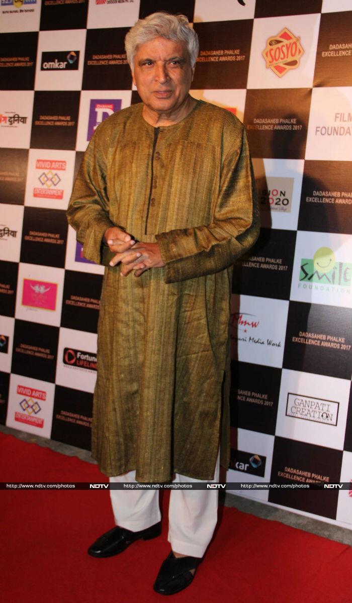 A Night With Dream Girls: Aishwarya Rai, Hema Malini