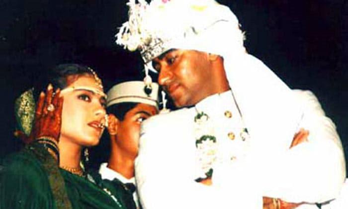 Happy Birthday, Ajay Devgn: Total Dhamaal@49
