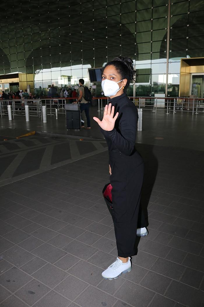 Alia Bhatt Flew Back From Maldives After Rajiv Kapoor\'s Death