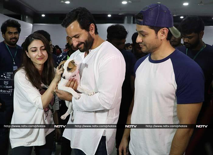 Alia Bhatt\'s 'Puppy Love\' is The Cutest Thing Online Today
