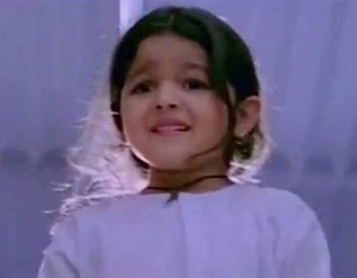 Happy Birthday, Alia Bhatt.Shaandaar@27