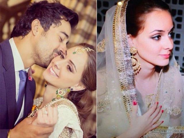 Photo : Meet Rannvijay Singh's wife Prianka