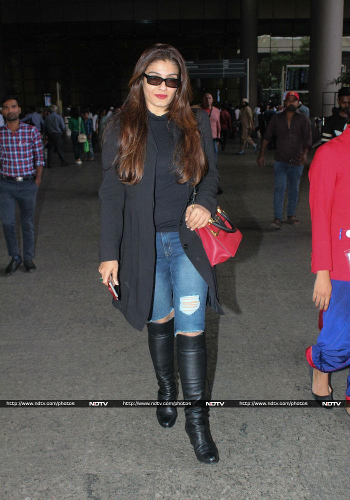 Anushka Sharma, Deepika Padukone\'s Travel Essentials Include...