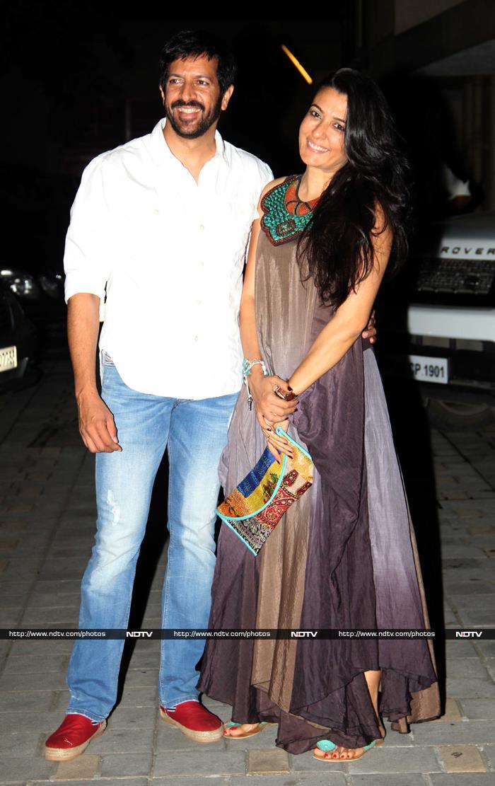 At Arpita\'s Birthday, a Khan-Sized Party With Sonakshi, Shraddha, Karisma