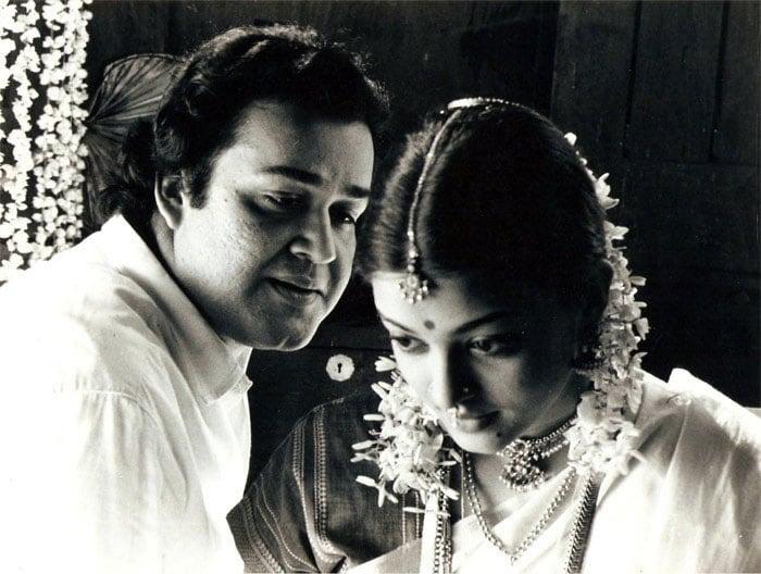 It\'s Aishwarya Rai\'s Birthday: Her Jazbaa@42