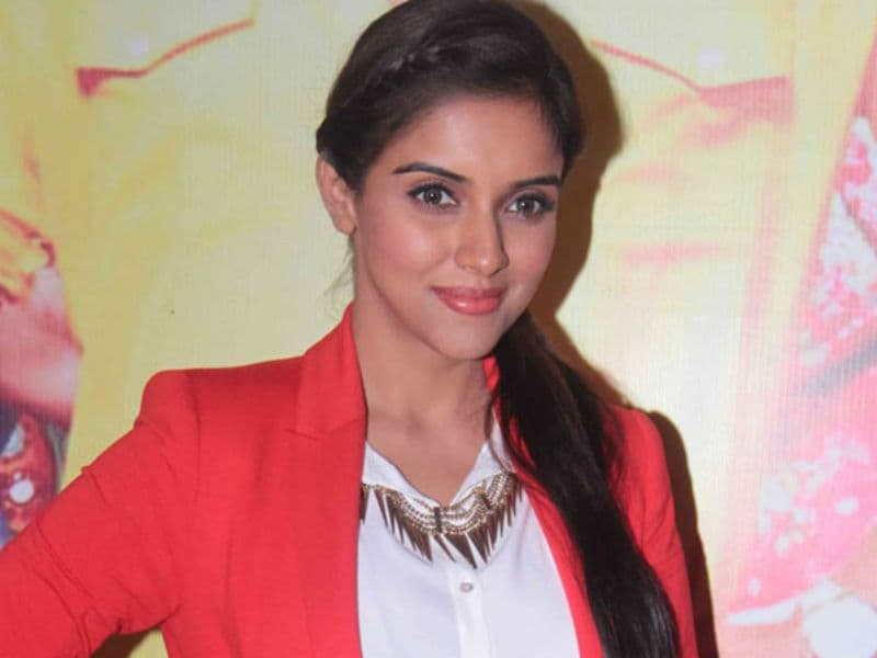 Asin@30: All Is  Definitely Well
