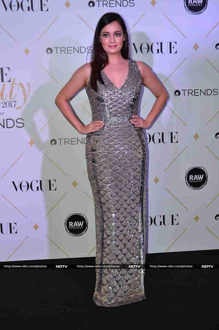 Style Check: Navya Naveli And The Bachchans