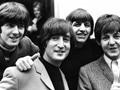 Photo : Beatles mania still on!