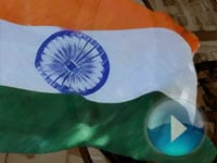 Photo : India's greatest patriotic songs