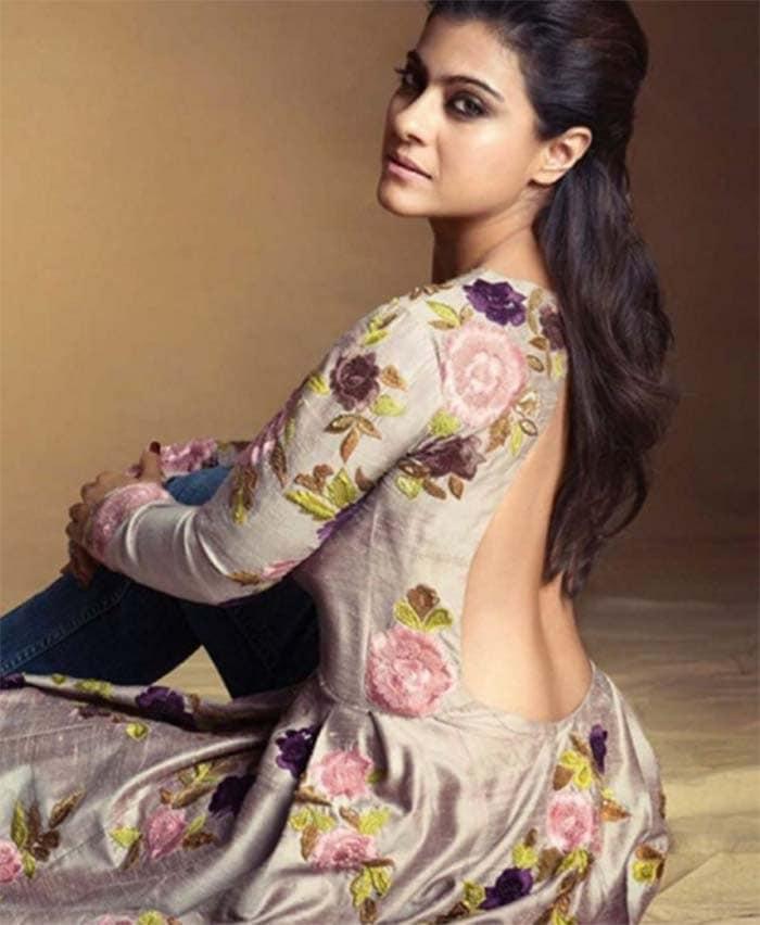 Best Fashion Movies Bollywood