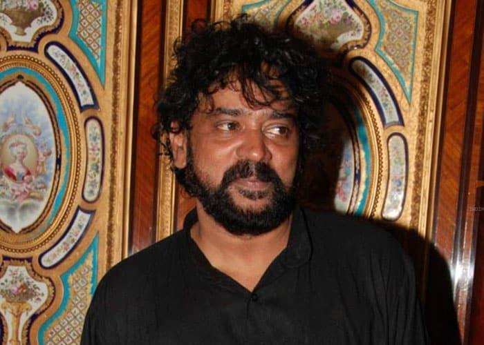 Padma honours for Vidya Balan, Kamal Haasan