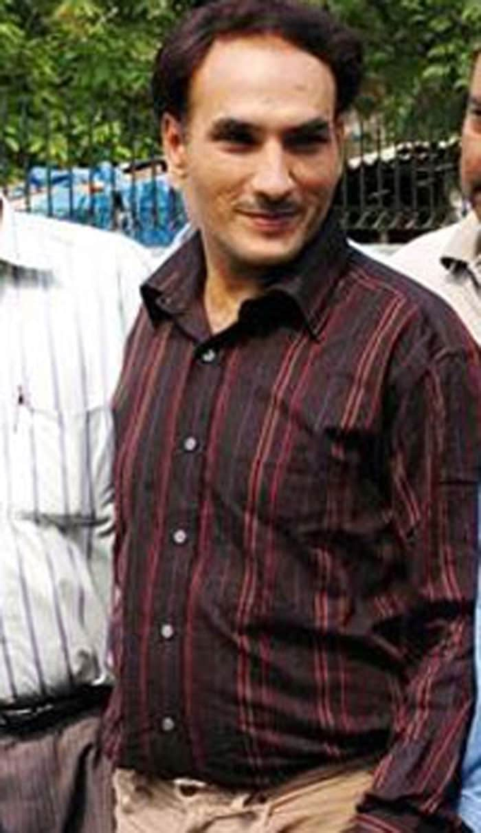 Salman reveals Bigg Boss 4 contestants