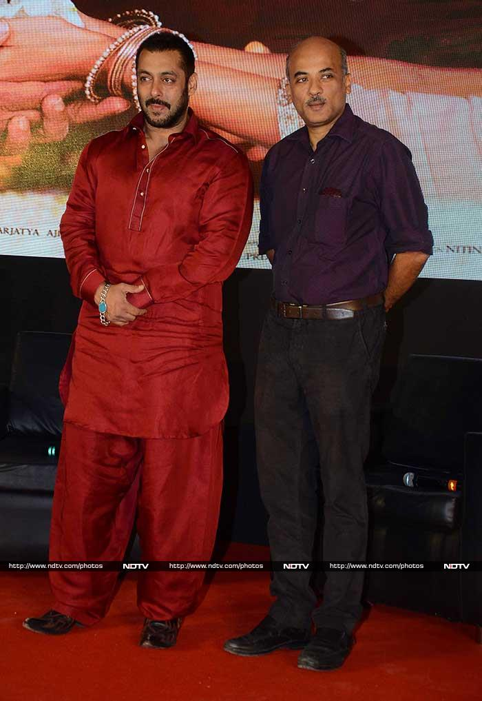Big B\'s Matargashti with Ranbir, Deepika