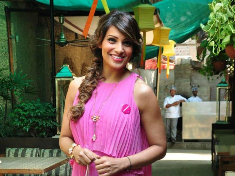 Happy Birthday Bipasha, Bollywood's Femme Fatale @37