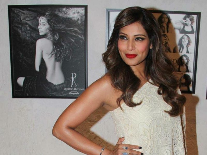 Happy Birthday Bipasha Basu, Setting Fashion Goals @38