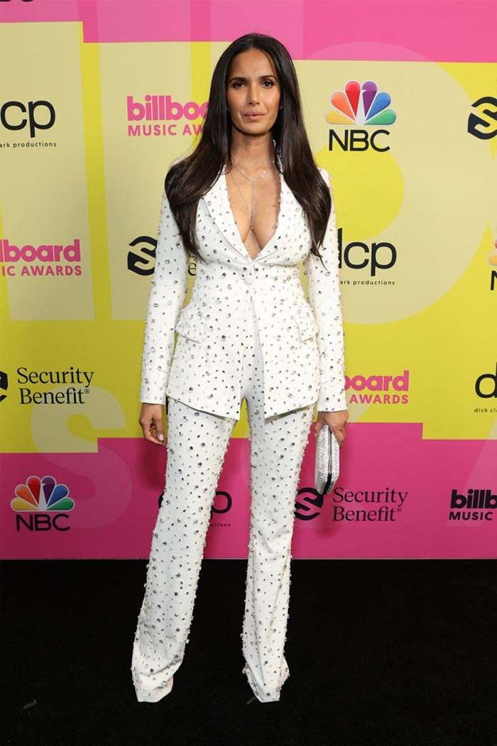 Billboard Music Awards: Priyanka Chopra And Megan Fox Are Red Carpet Queens Here