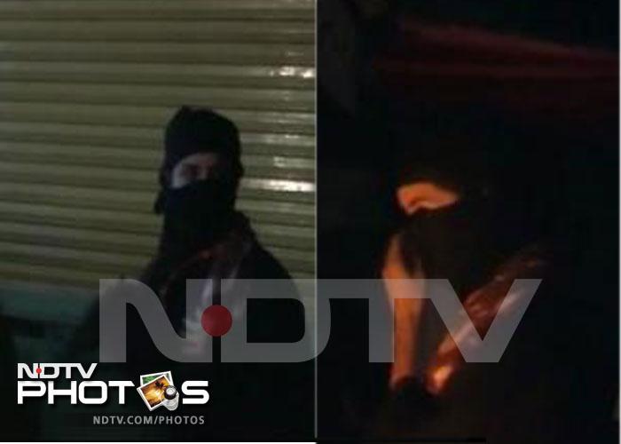 Katrina Kaif prays at Ajmer dargah