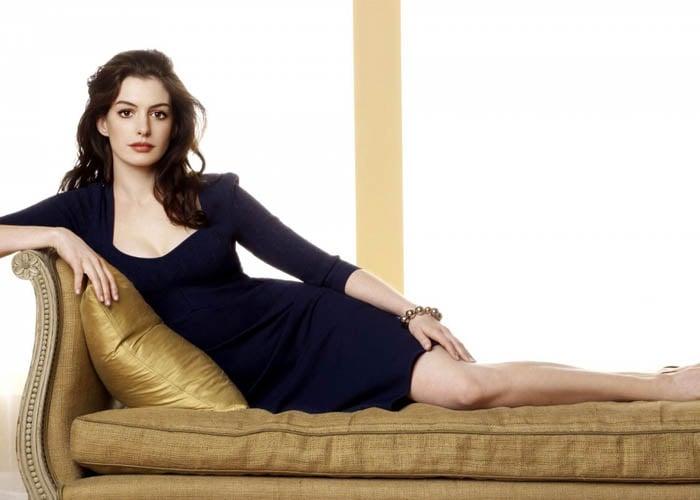 Top 10: Our Bond girl wishlist