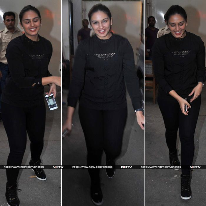 Meet Priyanka Chopra\'s Cousin Mannara