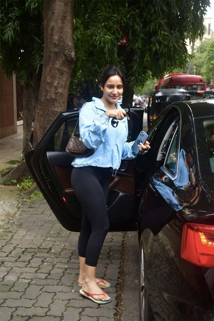 City Of Stars: Sushmita Sen, Chitrangada Singh And Others