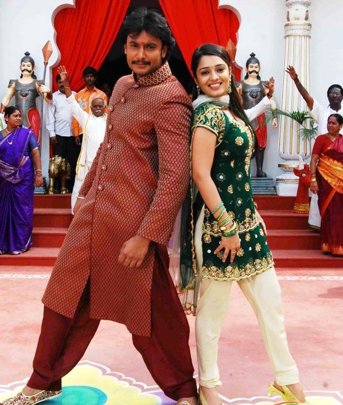 Ban on actor Nikita Thukral lifted