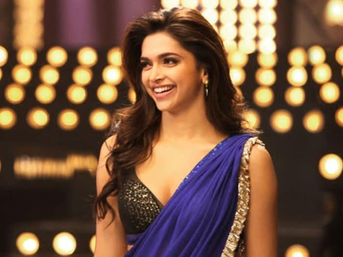 Let's Talk About Depression: 10 Quotes From Deepika Padukone