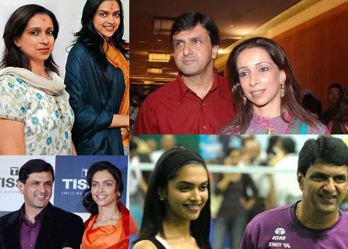 Happy Birthday, Deepika Padukone. 34 Reasons Why We Love Her
