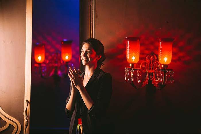 Happy Birthday, Deepika Padukone! Bold And Beautiful@35