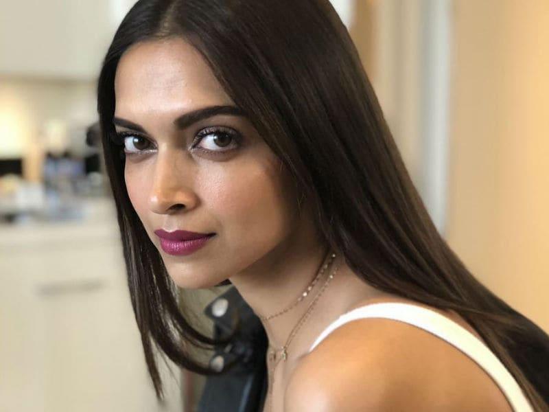 On Deepika Padukone's Birthday, 33 Reasons Why We Love Her