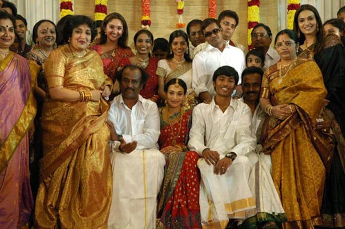 Happy Birthday Dhanush, a Raanjhanaa@33