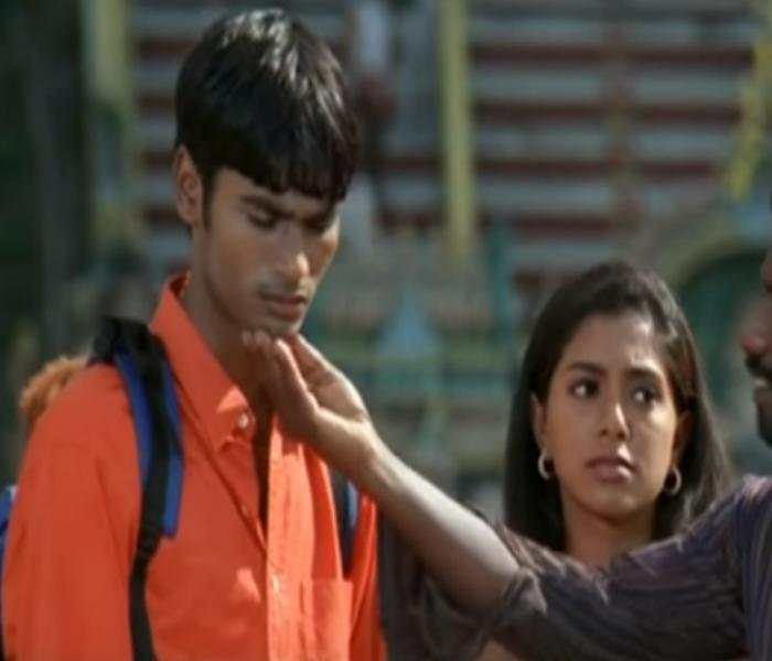 Happy Birthday, Dhanush. The Extraordinary Journey Of The Actor @36