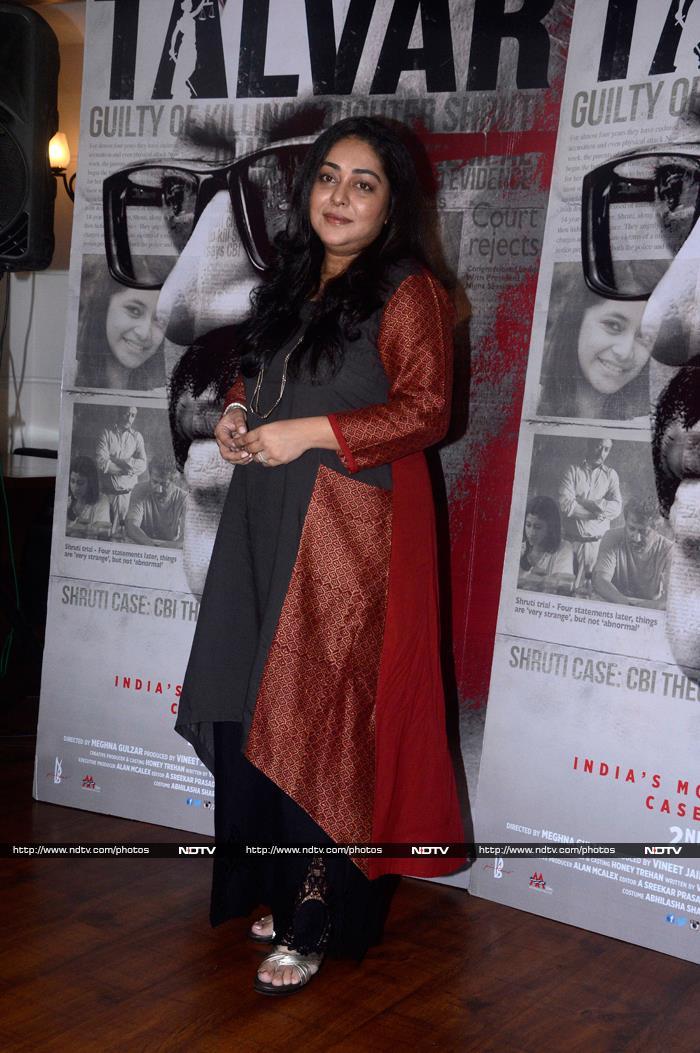 Break Ke Baad: Deepika, Imran