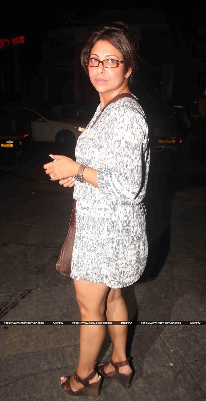 Anushka Sharma, Ranveer Singh Say Dil Dhadakne Do