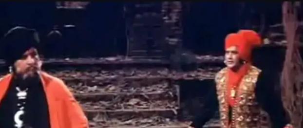 Happy Birthday, Dilip Kumar: The Legend Turns @97