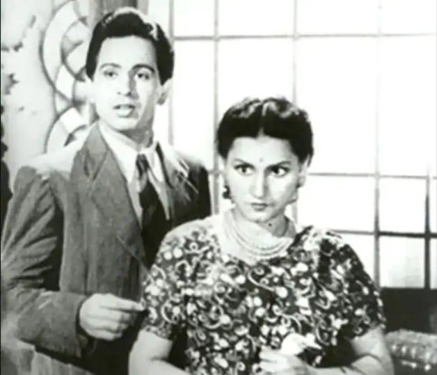 Jwar Bhata went unnoticed but Dilip Kumar struck gold with 1947\'s Jugnu, opposite singer-actress Noor Jahan.