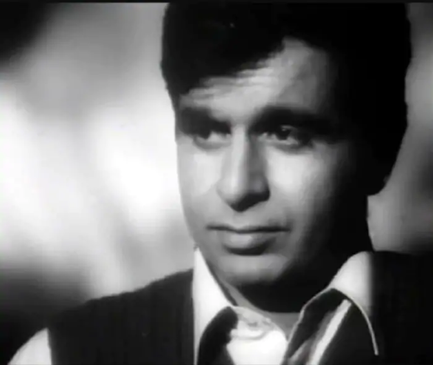 Dilip Kumar, the grand old man of Bollywood, died on Wednesday. The iconic actor, who has featured in over 60 films in his 50-year long career, left behind a rich legacy. From Kranti and Azaad to Shakti and Saudagar, Dilip Kumar proved his versatility in acting several times.