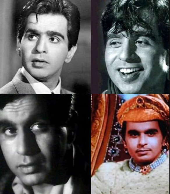 Here\'s a look at the journey of the legendary actor\'s personal and professional life.