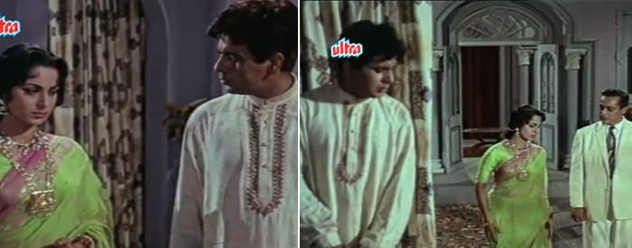 Dilip Kumar@93: How He Conquered Bollywood