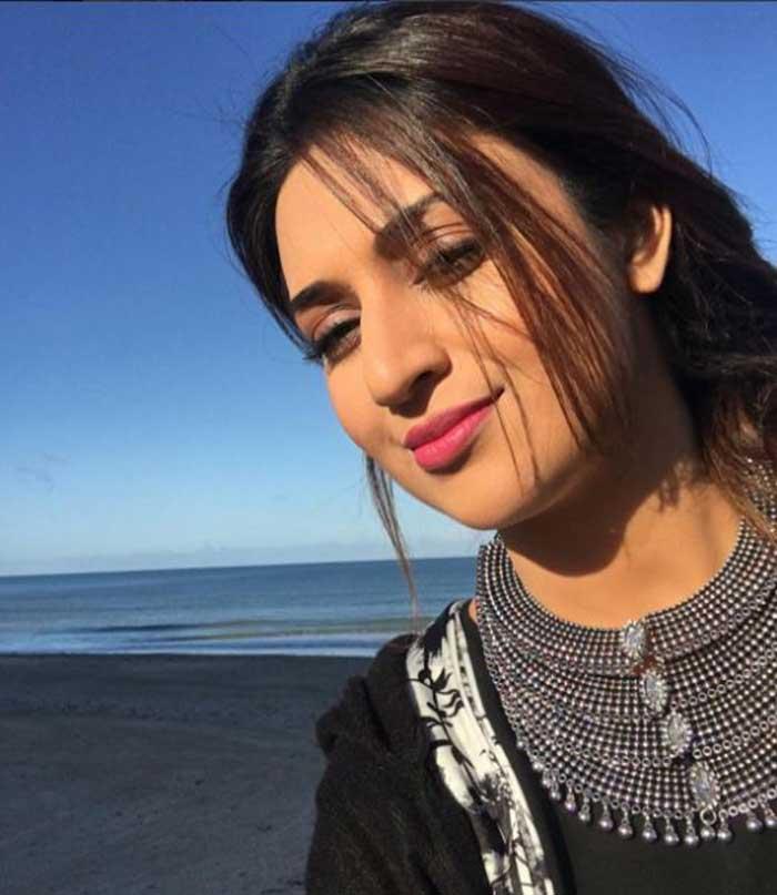 Yeh Hai Divyanka Tripathi, Karan Patel\'s Australia Tour
