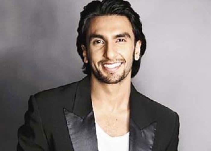 Ranveer Singh\'s Bollywood Leela at 29