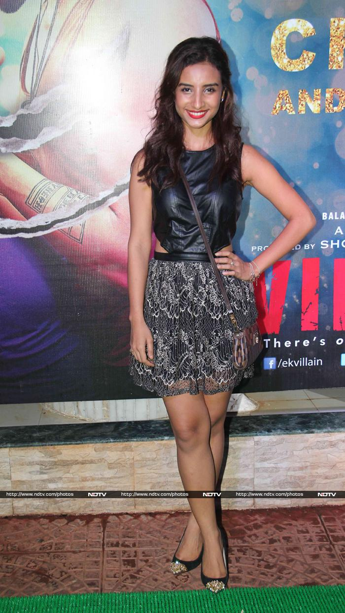 Ek Villain\'s Muses: Shraddha, Sonakshi, Alia