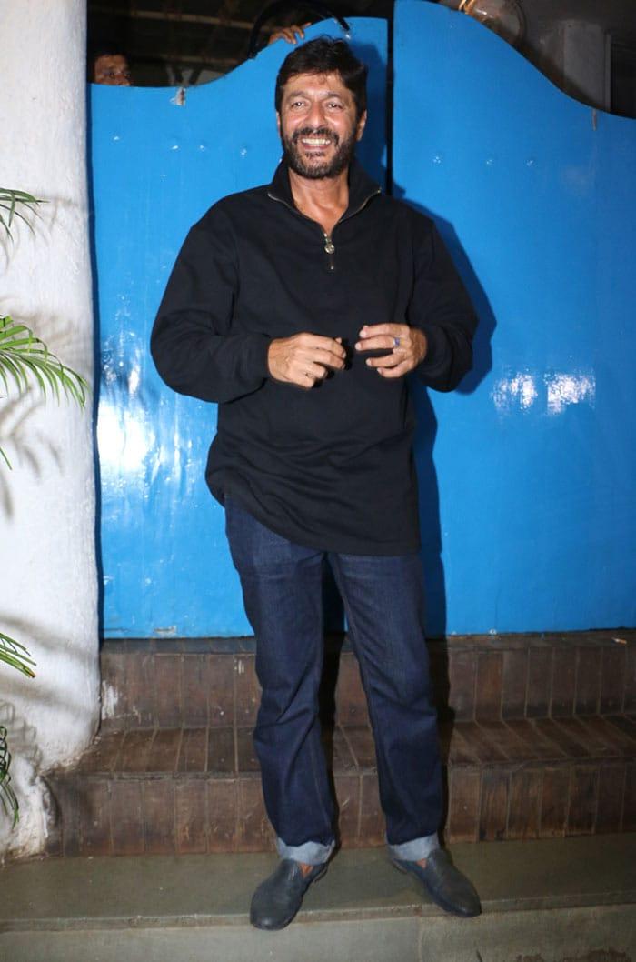 अर्जुन रामपाल-गैब्रिएला, रितेश-जेनेलिया समेत इस पार्टी में जुटा पूरा बॉलीवुड