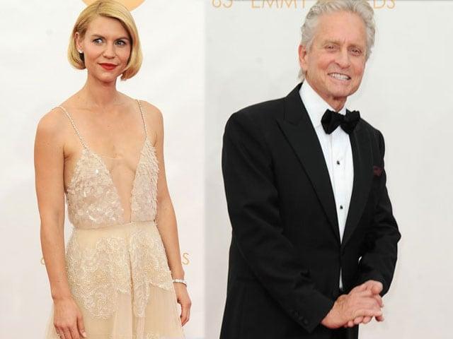 Emmy Awards 2013: Meet the winners