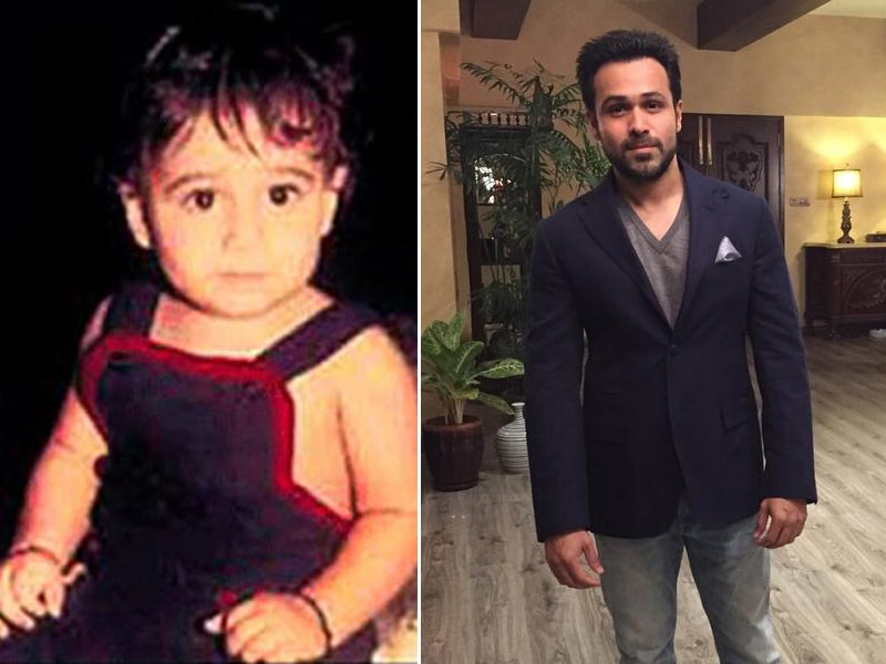 Happy Birthday Emraan Hashmi: Mr X Going Strong @37