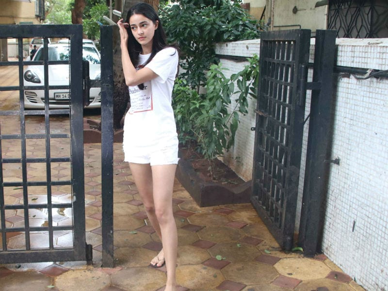 Fashion Favs Of The Day: Ananya, Bipasha, Ranveer