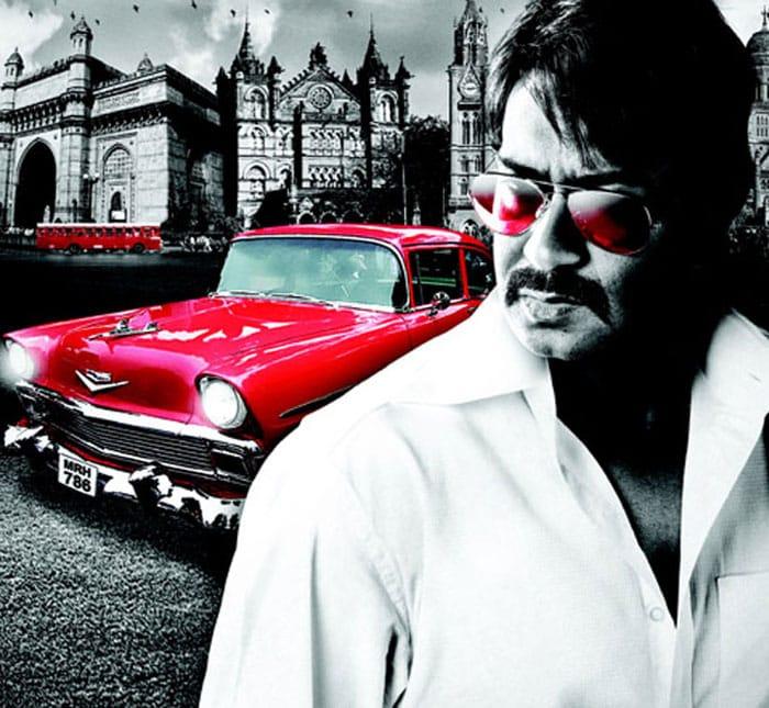Nominations: Filmfare Awards 2011