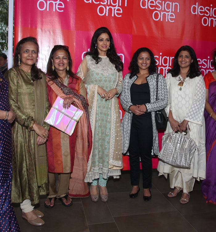 Sridevi roots for women on top